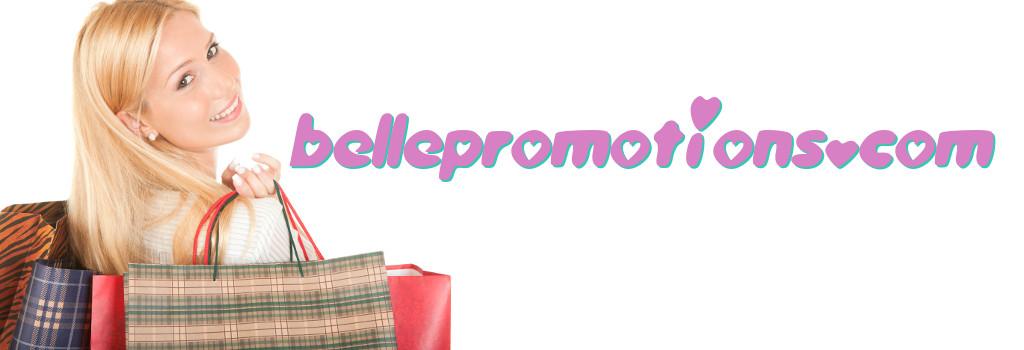 promotions e- commerce
